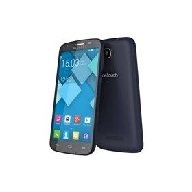 Alcatel One Touch Pop C7 OT-7041D