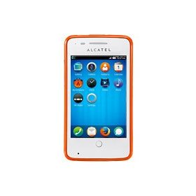 Alcatel One Touch Fire OT-4012