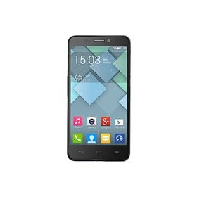 Alcatel One Touch Idol S OT-6034