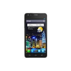 Alcatel One Touch Idol Ultra OT-6033